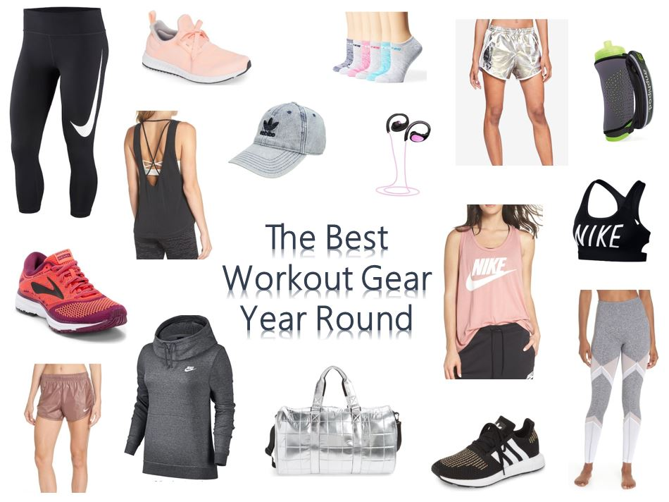 100% authentic eeab6 fed39 I could live in running tights, pullovers and sneakers 24 7. Comfy is my  jam! I do want to share some great pieces for all workouts and some of my  favorites ...